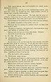 History of Charikonda 33.jpg