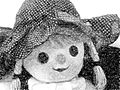 History of childhood dolls( Lara ).jpg