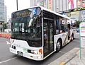 Hitachi Jidosha Kotsu 2508 Kazaguruma.jpg