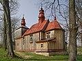 Hołuczków, cerkiew św. Paraskewy (HB2).jpg