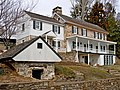 Hockley Mill Farm Chesco.JPG