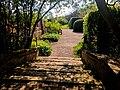 Hodsock Priory, Near Blythe, Notts (94).jpg
