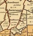 Hoekwater polderkaart - Oost en Westbroekpolder.PNG
