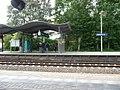 Hofheim am Taunus - Hofheim Railway Station - geo.hlipp.de - 27587.jpg