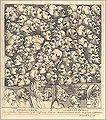 Hogarth 1743 caricaturas 280.jpg