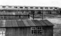 Hohenfriedberg-Kaserne-Wohnbaracken.png