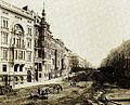 Hohenzollernring-Köln-1886.JPG