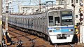 Hokuso-railway-7818F-20200101-150236.jpg