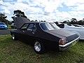 Holden Premier (30440848577).jpg