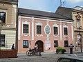Holešov, náměstí Dr. E. Beneše 28.jpg