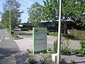 Holiday Inn, Runcorn (1).JPG