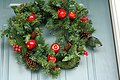 Holiday Wreath.jpg
