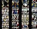 Holl Seintiau - All Saints' Church, Gresffordd (Gresford) xx 13.jpg