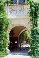 Hollenegg Schloss Eingang.jpg