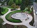 Holly Farm Park (Portland, Oregon).jpg