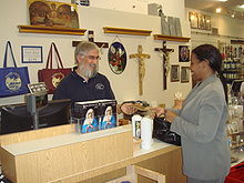 Holy Spirit Monastery gift shop.jpg