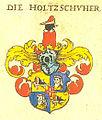 Holzschuher Siebmacher 206 - Nürnberg.jpg