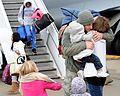 Home, sweet home 150120-F-AB987-035.jpg