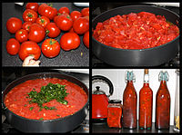 Home-grown & made Tomato Sauce.jpg