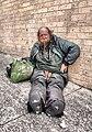 Homeless male in Sydney.jpg