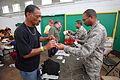 Homeless vets get a hand up 120928-F-AL508-026.jpg