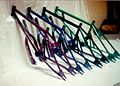 Homestead Bicycles Colors.jpg