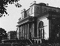 Homiel, Rumiancaŭ-Paskievič. Гомель, Румянцаў-Паскевіч (1928).jpg