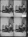 Hon. Schuyler Colfax, N.Y. and Ind - NARA - 527165.tif