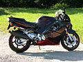 Honda CBR 600 F 1993 Right.jpg