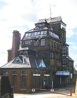 Hook norton brewery 1.jpg