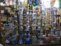 Hookah shop (4256315506).jpg