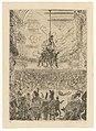 Hop-Frog's Revenge, print by James Ensor, 1895, Prints Department, Royal Library of Belgium, S. II 84247.jpg