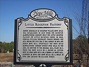 Hope Mills History.JPG