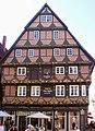 Hoppener Haus-1.jpg