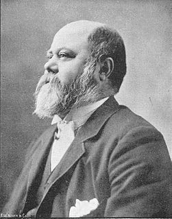 Horace Sholl (1852-1927) grazier and politician