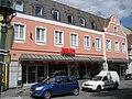 Horn-Haus Wiener Straße 13-01.jpg