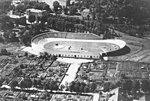 Hornsbergsvelodromen 1923.jpg