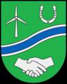 Horstedt Wappen.png