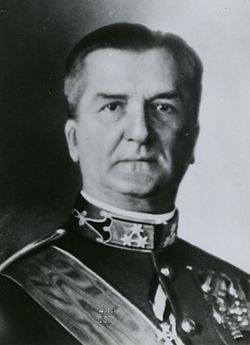 Horthy Miklós kormányzó.jpg
