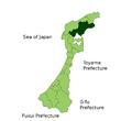Hosu District in Ishikawa Prefecture.png