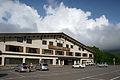 Hosuike Station Shigakogen Ropeway02bs3900.jpg
