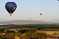 Hot air balloons over Canberra 33.JPG