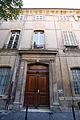 Hotel-de-simiane-17-rue-goyrand-aix-en-provence.jpg