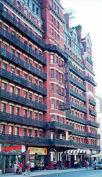 Archivo:HotelChelsea.jpg
