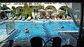 Hotel Dannys ^ Kali Pigi -BAR PRZY BASENIE - panoramio (2).jpg