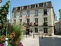 Hotel Lagrange Chanceux Perigueux.jpg