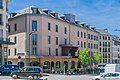 Hotel Mercure in Rodez.jpg
