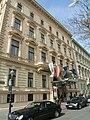 Hotel Parkring-Palais Leitenberg.JPG