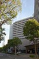 Hotel Pearl City Kobe03s5s4272.jpg