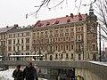 Hotel Polonia w Krakowie 02.jpg